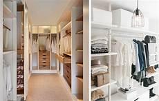 idea cabina armadio cabine armadio per tutti gli spazi di arredamento e