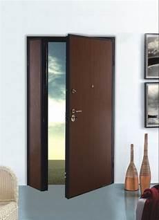 rivestimento porta blindata prezzo porta blindata per interno liscia doppia anta blindo facile