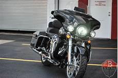 Harley Davidson Syracuse by 2012 Harley Davidson Cvo Glide The Barn Miami