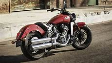 2016 indian scout sixty launched in india iamabiker