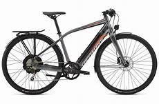 specialized turbo flr 2016 electric bike electric bikes