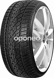 buy dunlop sp winter sport 3d tyres 187 free delivery