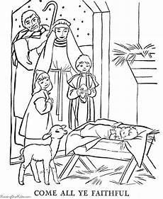 Malvorlagen Advent Free Printables And Coloring Pages For Advent Zephyr Hill