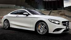 2015 Mercedes S63 Amg Review Carsguide