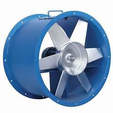 Kitchen Exhaust Fan Supplier In Singapore by Three Phase Stainless Steel Industrial Exhaust Fan Rs