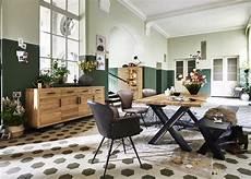 Moderne Massivholzmöbel In Eiche - welche holzarten passen zusammen