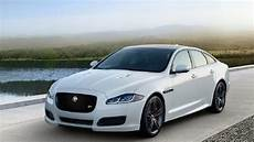 New 2019 Jaguar Xj by New Jaguar Xj Likely To Arrive In 2019 Carwale All About