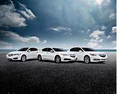 lease an acura in westchester county curry acura
