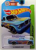 17 Best Images About Hot Wheels On Pinterest  Pontiac Gto
