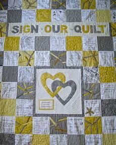 Wedding Quilts Ideas