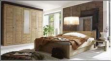 landhaus schlafzimmer komplett massiv landhaus schlafzimmer komplett massiv schlafzimmer