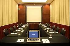5 Ruang Meeting Dalam Hotel Di Jakarta Barat Xwork