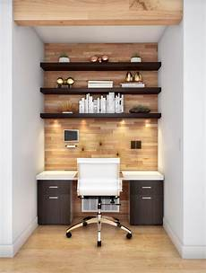 next home office furniture build in a cozy nook for your desk and chair our warm