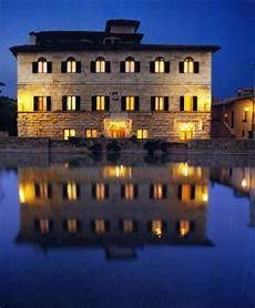 bagno vignoni hotel le terme albergo le terme tuscany italy bagno vignoni prices