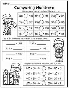 christmas worksheets free second grade christmas freebie print and go free educational