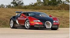 How To Buy A Bugatti Veyron by 1 Of 11 Us Bugatti Veyron Grand Sport Being Auctioned By Mecum