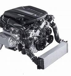 how does a cars engine work 1995 bmw 7 series spare parts catalogs bmw mini engine specialists bmw mini