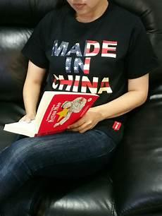 i tshirt made in china kaos distro kaka