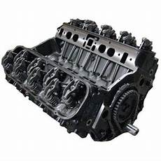 gm engines gm crate engines new gm engines 12339193 7 4 liter 8 cylinder 454 c i d
