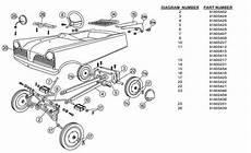 basic car parts diagram displaying 15 gallery images for car interior parts diagram car