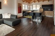 vinylboden dunkel vinylboden pronto economy plus eiche dunkel rustikal
