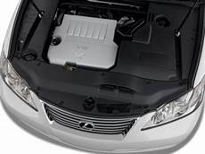 how does a cars engine work 2009 lexus rx electronic valve timing image 2008 lexus es 350 4 door sedan engine size 1024 x 768 type gif posted on december 6