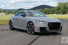 Audi Rs Tt - 2018 audi tt rs drive review digital trends