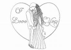 Malvorlagen Liebe Zum Valentinstag Titel Der Malvorlage Herz Blumen Valentinstag Bilder Zum