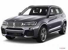 bmw x3 2015 2015 bmw x3 prices reviews listings for sale u s