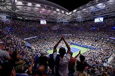 2019 tennis us open everything you need to know ticketmaster blog