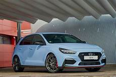 hyundai i30 n tuning parts in australia s sights