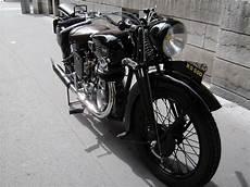 Moto Depot Motos D Occasion Collection Motodepot Rd 500