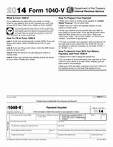 taxhow 187 federal tax forms