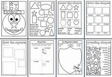 2d shapes worksheets uk 1300 free ks1 maths teaching resources 2d shapes worksheets for foundation stage or ks1 classrooms