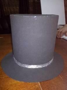 sombreros locos de fomi db pinterest car interior design