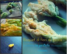 fiori di zucca in pastella di bouquet di fiori di zucca in pastella foodphotoitaly