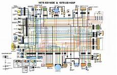 1994 yamaha fzr 600 wiring diagram wiring diagram