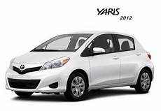 how to fix cars 2012 toyota yaris parental controls toyota yaris 2012 workshop repair service manual yaris 2012 gsic toyota vehicles manual