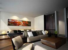 zimmer design ideen 15 zen inspired living room design ideas home design lover