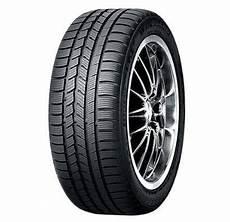 roadstone winguard sport 245 45 r19 102v winterreifen
