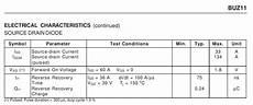 spannungsabfall einer diode mosfet mikrocontroller net