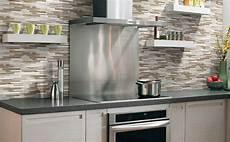 Tile Backsplash Pictures For Kitchen Backsplash Tile Ideas For Your Kitchen Flooring America