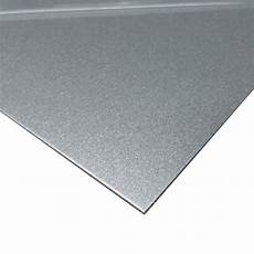 anodized aluminum sheet aluminum products supplier in china yocon aluminum