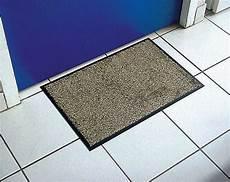 tappeto in microfibra tappeto per ingrezzo in microfibra seton it
