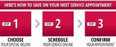 Abc Nissan Service