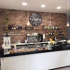mensole bar realizzazione e progettazione gt bar caffetterie gt bar l