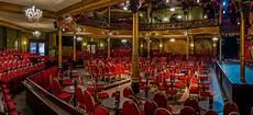 Spielplan Schmidt Theater Schmidts Tivoli Schmidtchen
