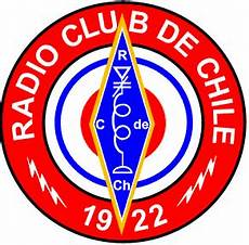 club radio radio club de chile