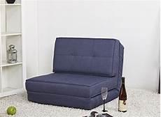 chauffeuse lit d appoint fauteuil chauffeuse convertible en lit d appoint