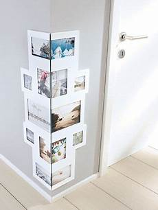 postkarten aufhängen ideen 73 best kreativ mit fotos images on wohnideen